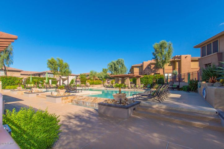 19777 N 76TH Street, 2257, Scottsdale, AZ 85255