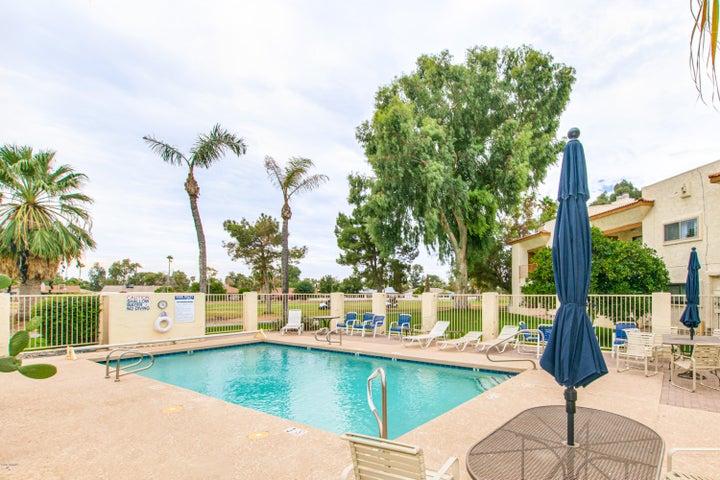 7005 E BROADWAY Road, 22, Mesa, AZ 85208