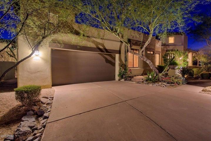 9270 E THOMPSON PEAK Parkway, 341, Scottsdale, AZ 85255