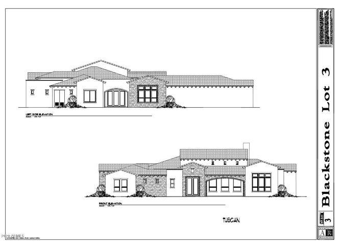 30615 N 120TH Lane, Peoria, AZ 85383