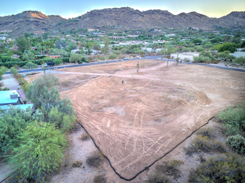 6402 E CHENEY Drive, 2, Paradise Valley, AZ 85253
