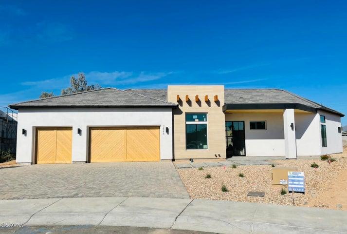 7566 E Sundown Court, Scottsdale, AZ 85250