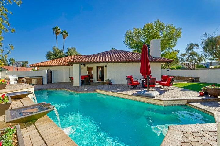7835 E Beryl Avenue, Scottsdale, AZ 85258