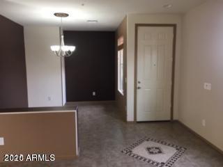 8879 W HOLLYWOOD Avenue, Peoria, AZ 85345