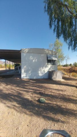 670 N TOMAHAWK Road, Apache Junction, AZ 85119