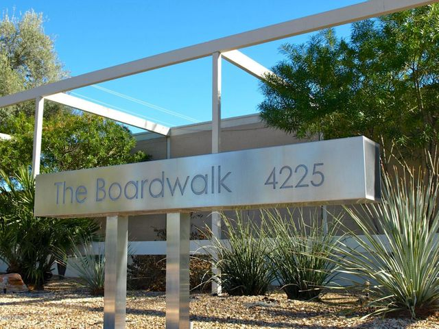 4225 N 36TH Street, 17, Phoenix, AZ 85018
