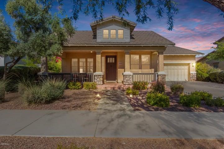 20618 W LOST CREEK Drive, Buckeye, AZ 85396