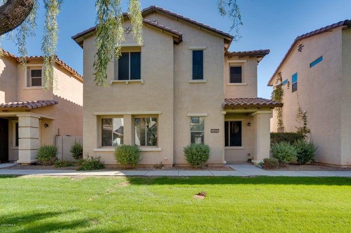 3480 S BLUEJAY Drive, Gilbert, AZ 85297