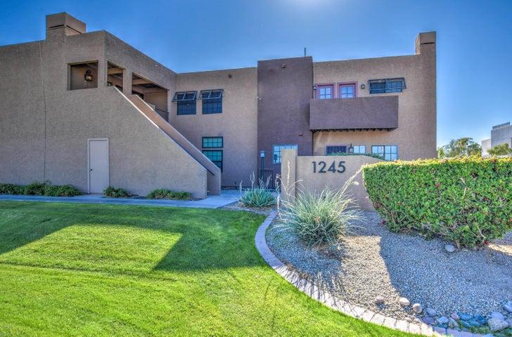 1245 W 1ST Street, 218, Tempe, AZ 85281