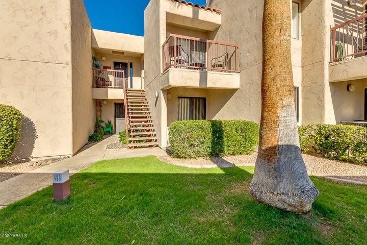 9340 N 92ND Street, 203, Scottsdale, AZ 85258