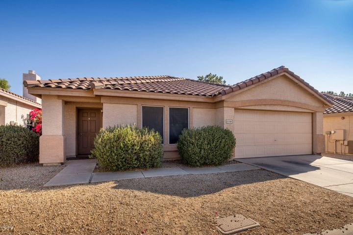 11161 N 89TH Street, Scottsdale, AZ 85260