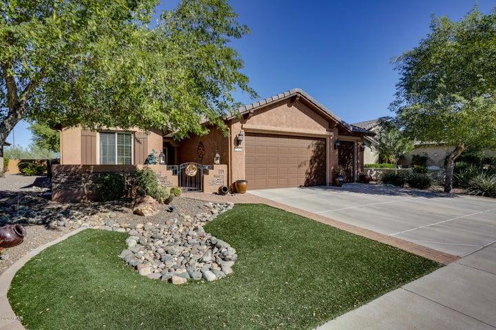 27070 W ROSS Avenue, Buckeye, AZ 85396