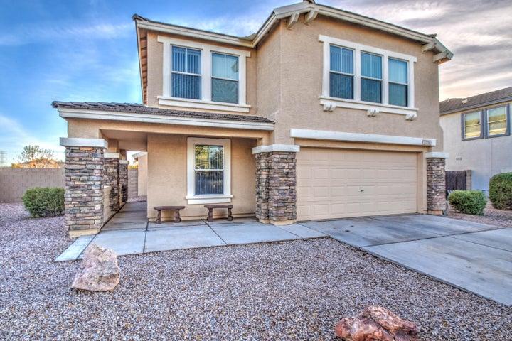 12201 W APACHE Street, Avondale, AZ 85323