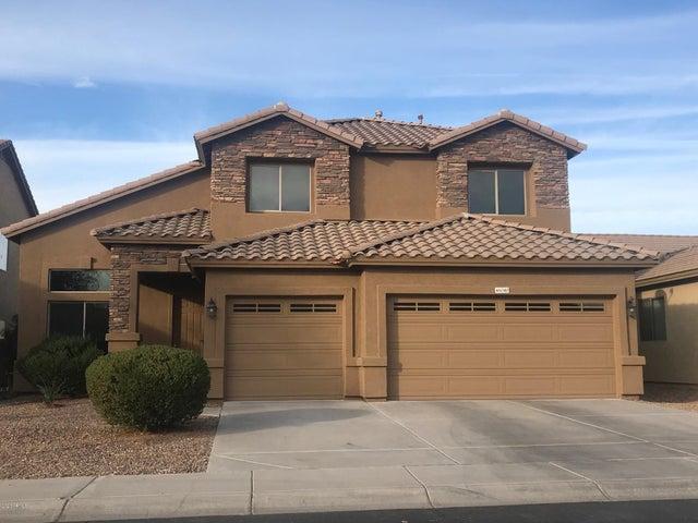 46040 W MORNING VIEW Lane, Maricopa, AZ 85139