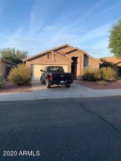 11422 W DAVIS Lane, Avondale, AZ 85323