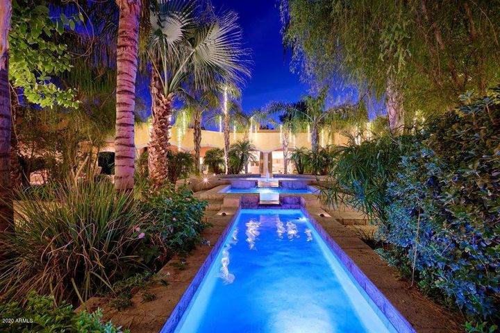 2123 E GEORGIA Avenue, Phoenix, AZ 85016