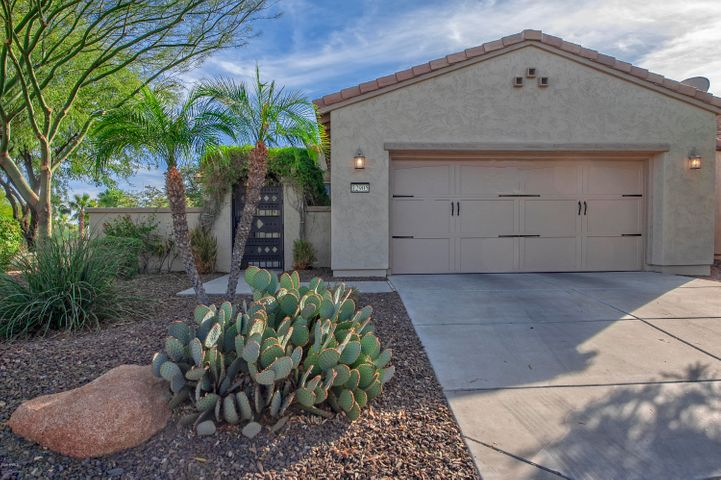 12905 W LONE TREE Trail, Peoria, AZ 85383