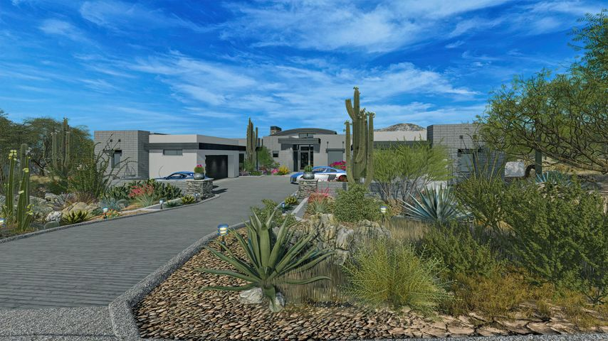 37950 N 99TH Way, 292, Scottsdale, AZ 85262