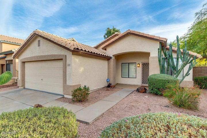 2011 E DALEY Lane, Phoenix, AZ 85024