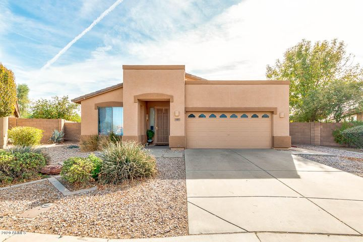 11551 W VIRGINIA Avenue, Avondale, AZ 85392