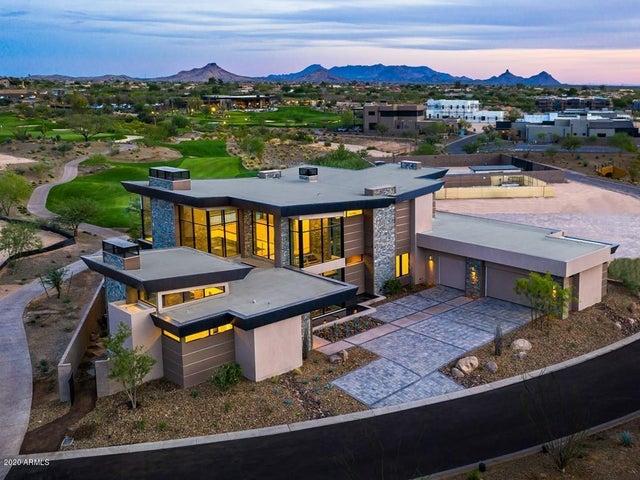 37200 N CAVE CREEK Road, 1031, Scottsdale, AZ 85262