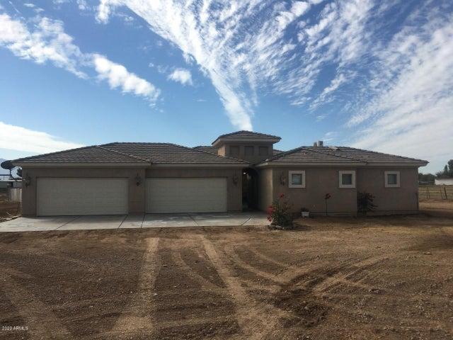 2906 S 108TH Drive, Tolleson, AZ 85353