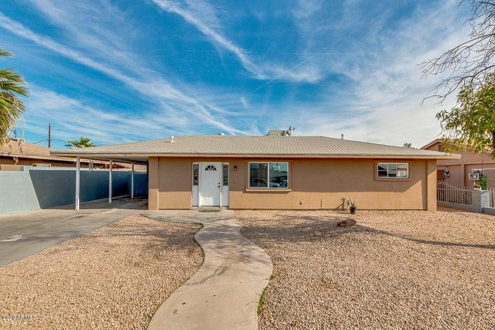 1349 N 36TH Drive, Phoenix, AZ 85009