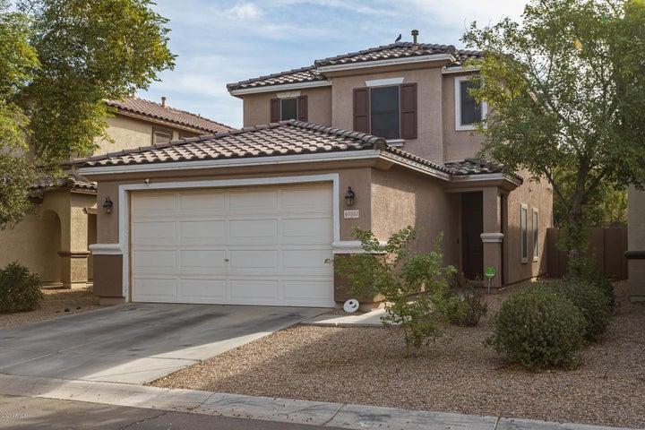 40333 W PEGGY Court, Maricopa, AZ 85138