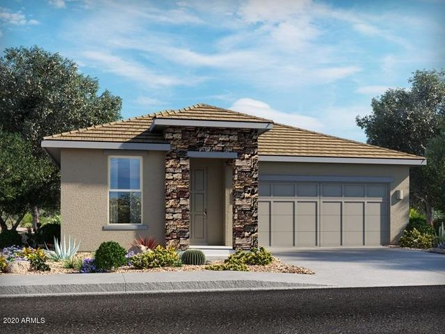 21165 N EVERGREEN Drive, Maricopa, AZ 85138