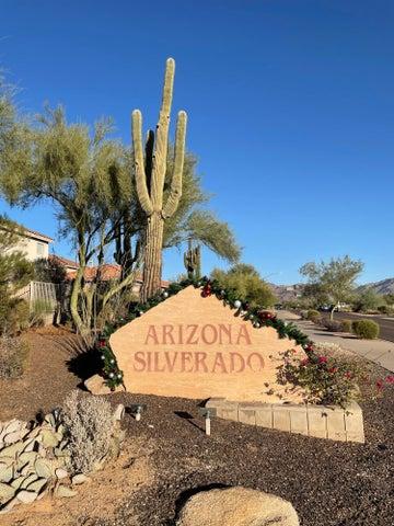 7500 E Deer Valley Road, 149, Scottsdale, AZ 85255