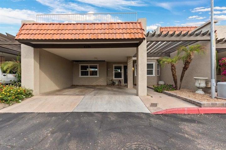 4234 E MARIPOSA Street, Phoenix, AZ 85018