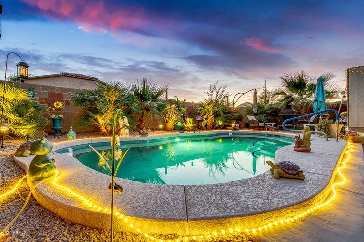 25453 W JACKSON Avenue, Buckeye, AZ 85326