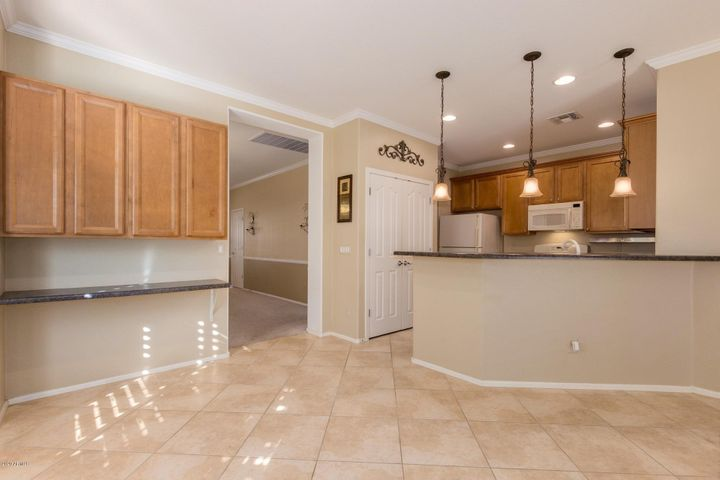 14911 N 138TH Lane, Surprise, AZ 85379