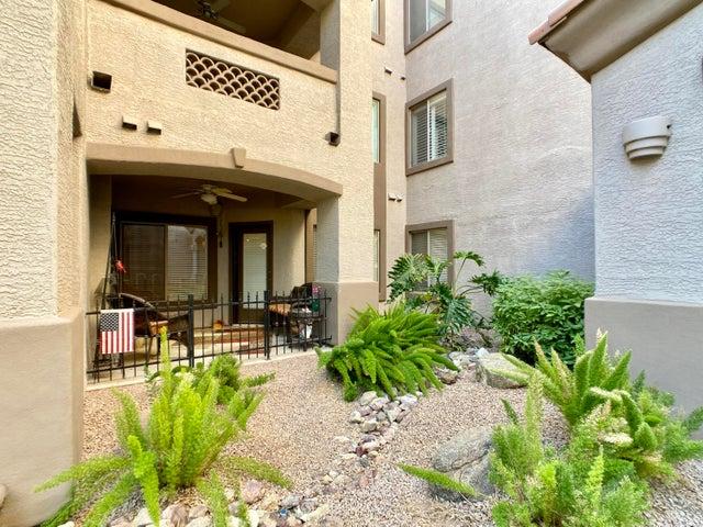 14000 N 94th Street, 1155, Scottsdale, AZ 85260