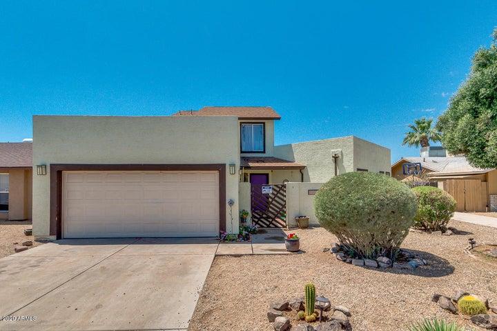 10307 W CAMPBELL Avenue, Phoenix, AZ 85037
