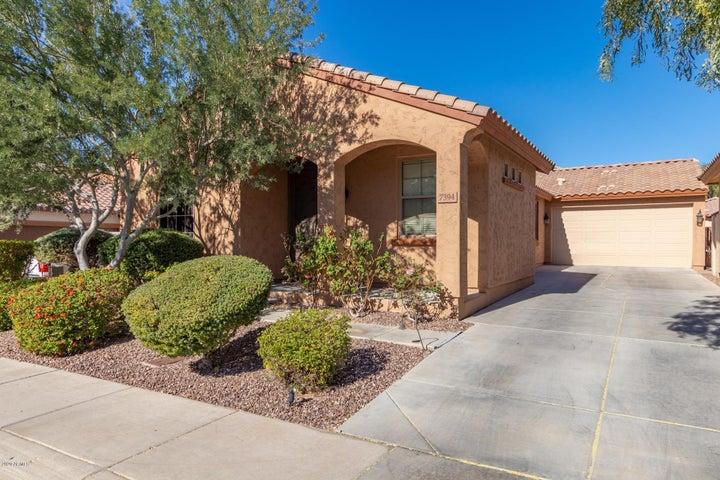 7394 W PALO BREA Lane, Peoria, AZ 85383