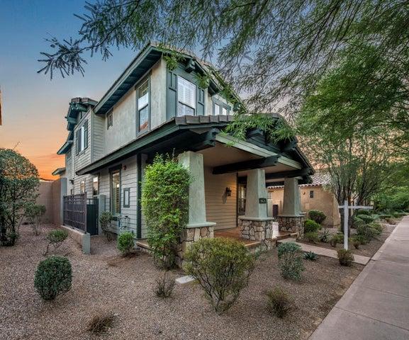 9263 E Desert View, Scottsdale, AZ 85255