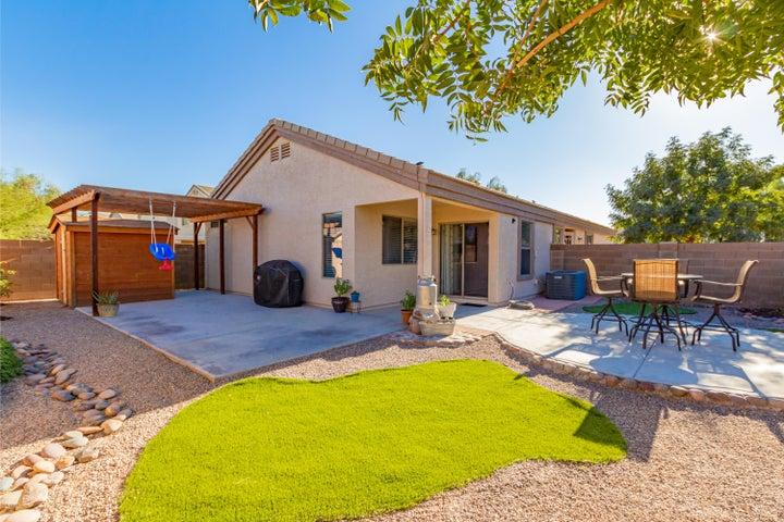 43454 W COWPATH Road, Maricopa, AZ 85138