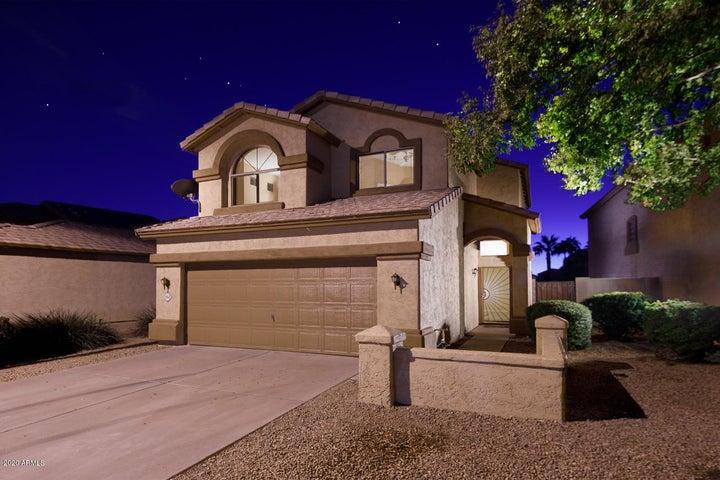 1910 N 106TH Avenue, Avondale, AZ 85392