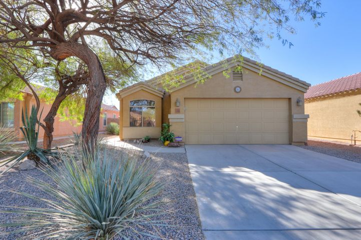 37025 W Bello Lane, Maricopa, AZ 85138