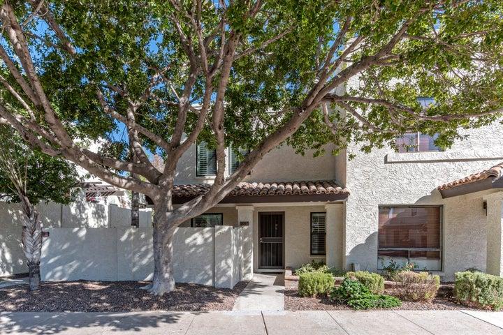 1808 E FRIER Drive, 2, Phoenix, AZ 85020