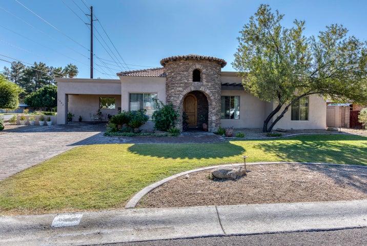 1953 E MONTEBELLO Avenue, Phoenix, AZ 85016