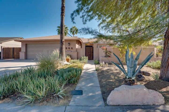 10615 S 48TH Place, Phoenix, AZ 85044