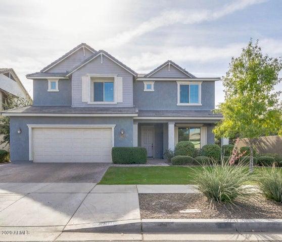 7339 E PLATA Avenue, Mesa, AZ 85212