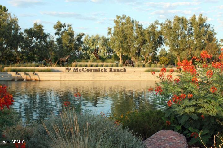 7746 E BOWIE Road E, Scottsdale, AZ 85258