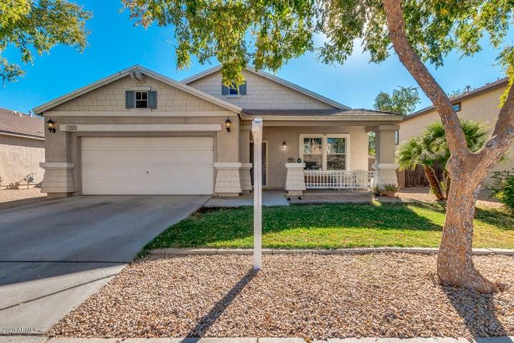 7069 W Glenn Drive, Glendale, AZ 85303