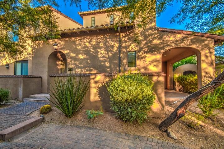 20704 N 90TH Place, 1084, Scottsdale, AZ 85255