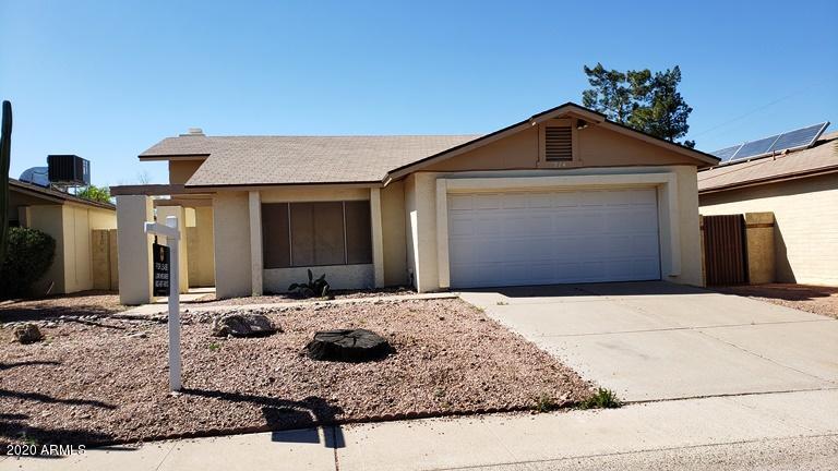 974 N 85TH Street, Scottsdale, AZ 85257