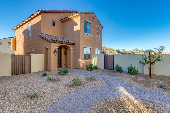 9908 S 3RD Avenue, Phoenix, AZ 85041