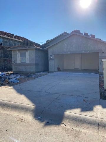 7247 W PUGET Avenue, Peoria, AZ 85345